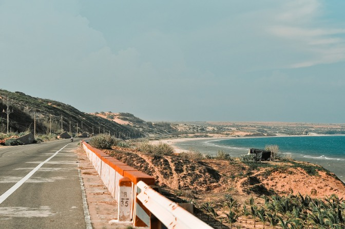 Panorama (1)