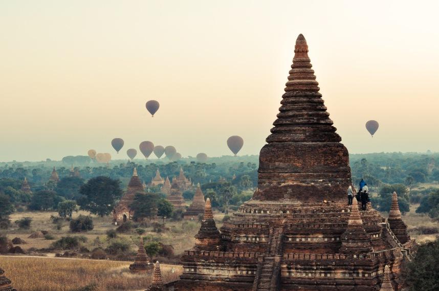 Bagan - blog (1)