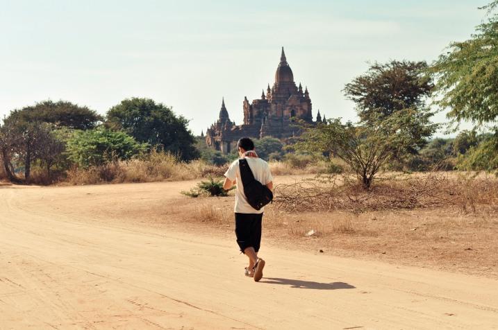 Bagan - blog (11)