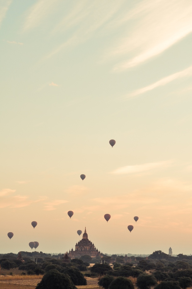 Bagan - blog (16)