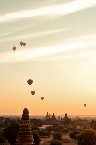 Bagan - blog (17)