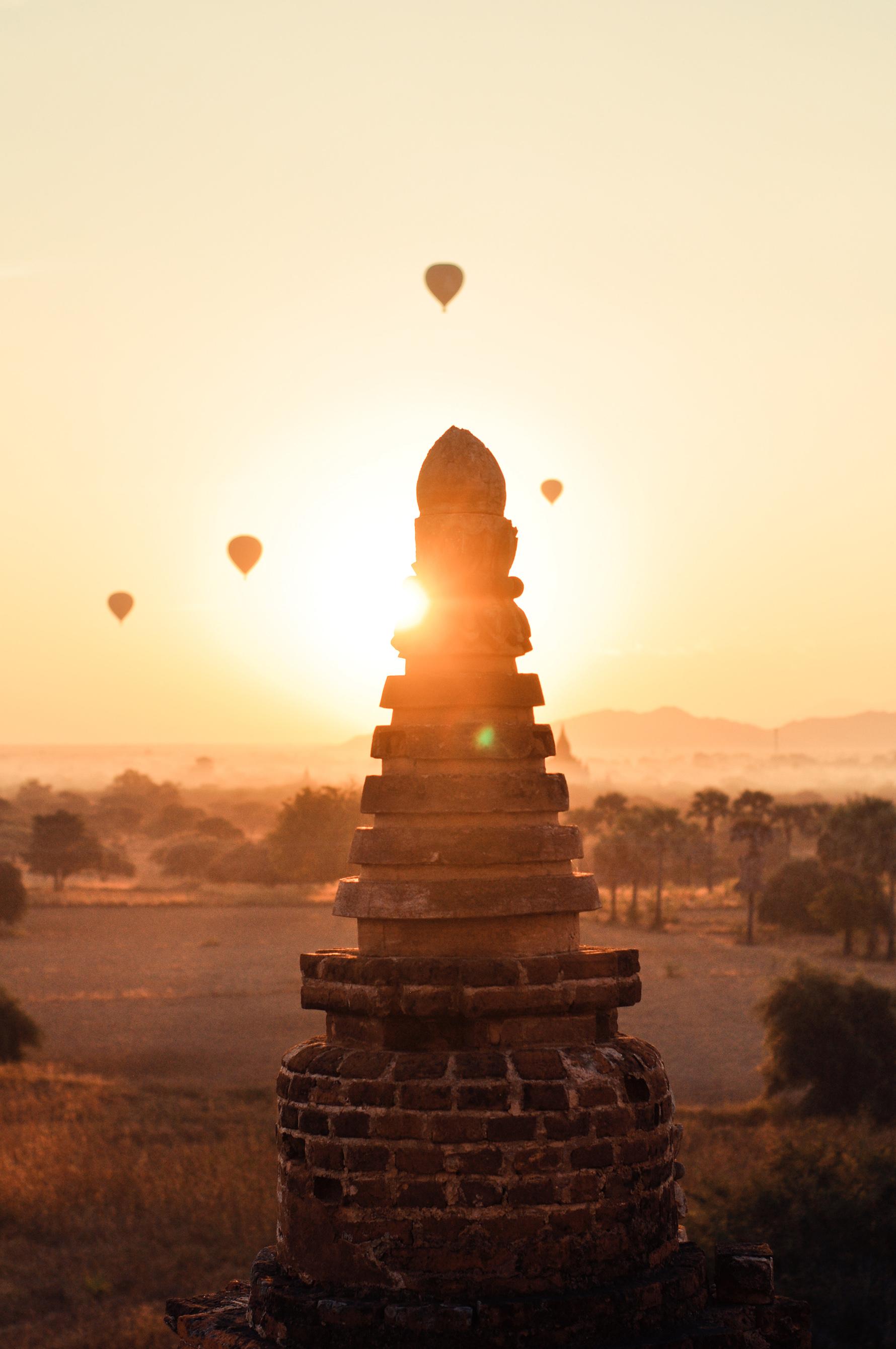 Bagan - blog (18)