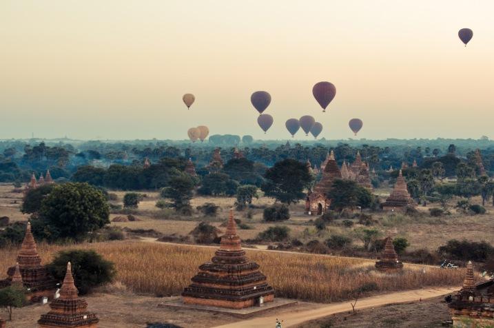 Bagan - blog (2)