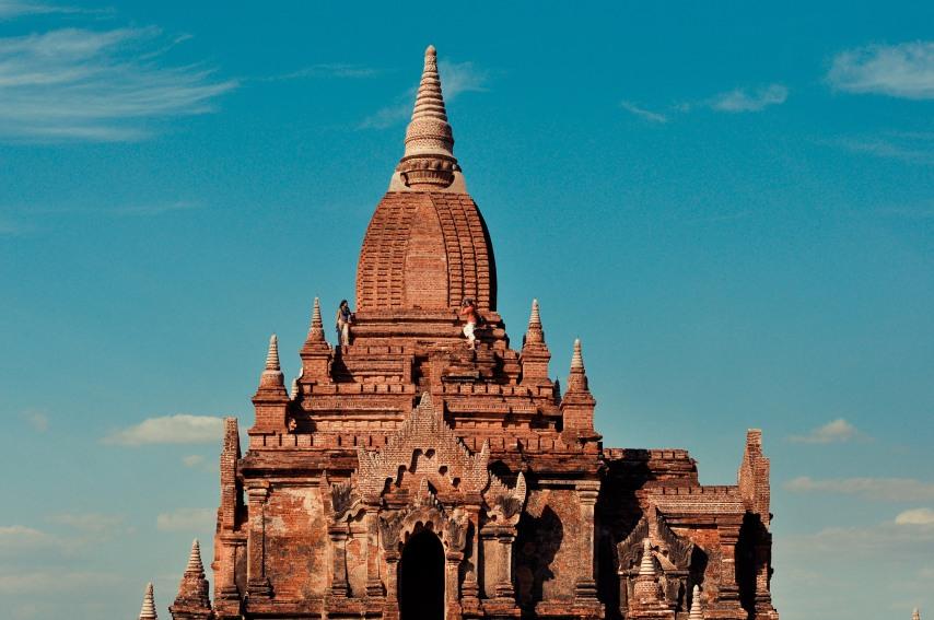 Bagan - blog (20)