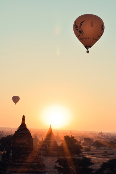Bagan - blog (3)