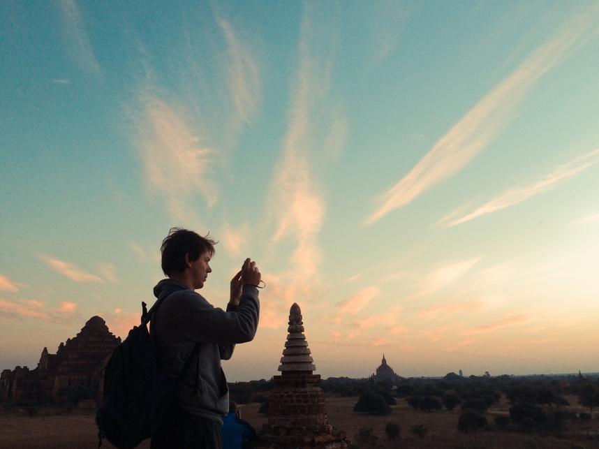 Bagan - blog (35)