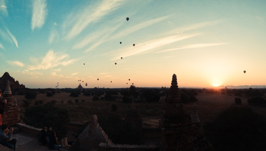 Bagan - blog (36)