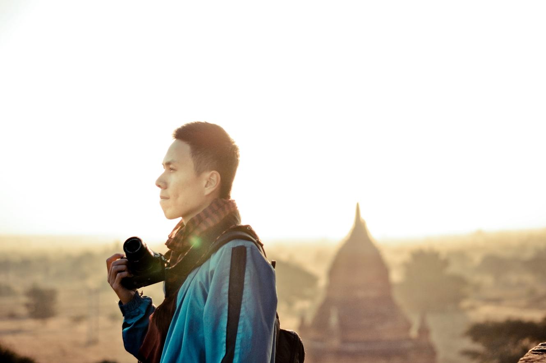 Bagan - blog (5)