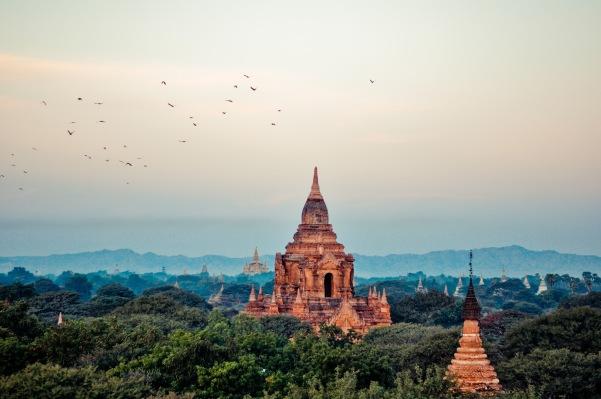 Bagan - blog (6)