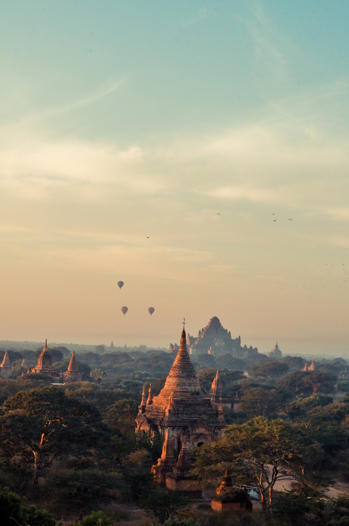 Bagan - blog (7)