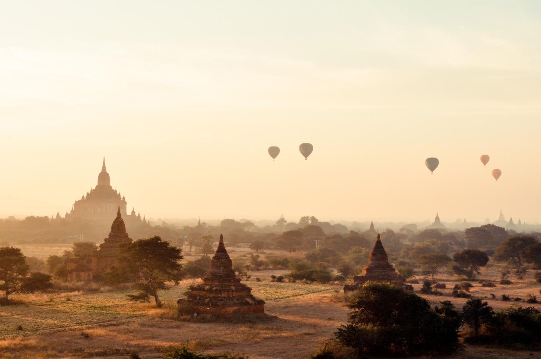 Bagan - blog (8)