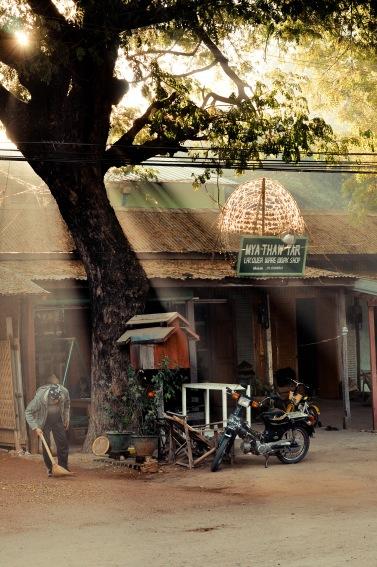 Bagan - blog (9)