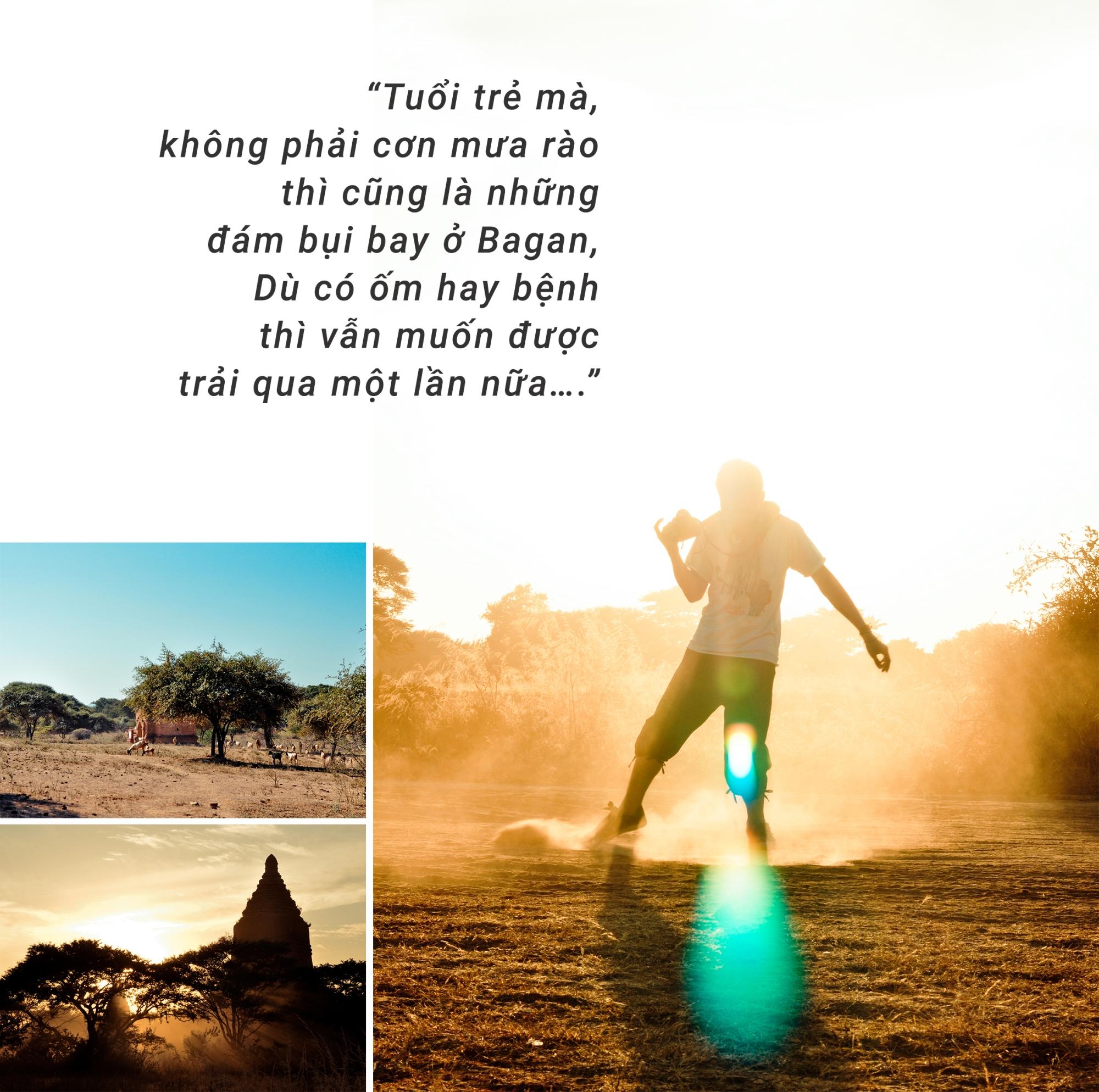 Bagan giau gi 10