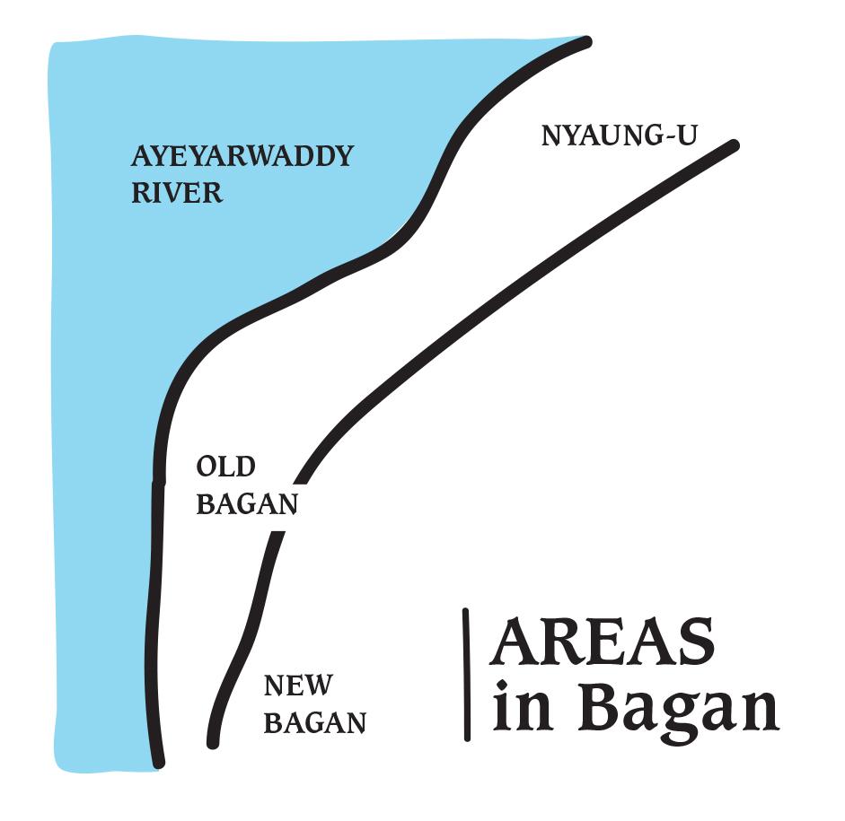 Bagan giau gi 2