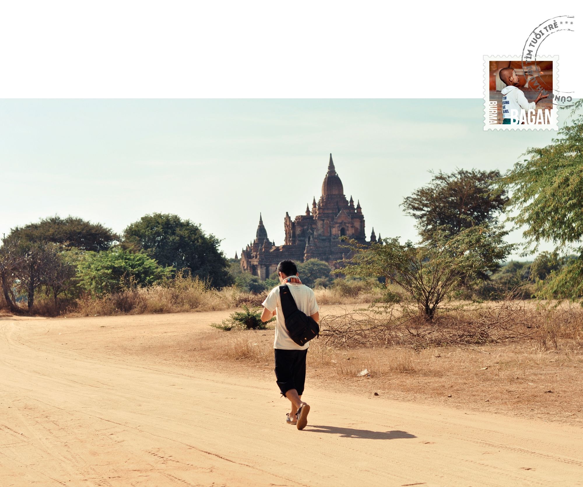 Bagan giau gi 6