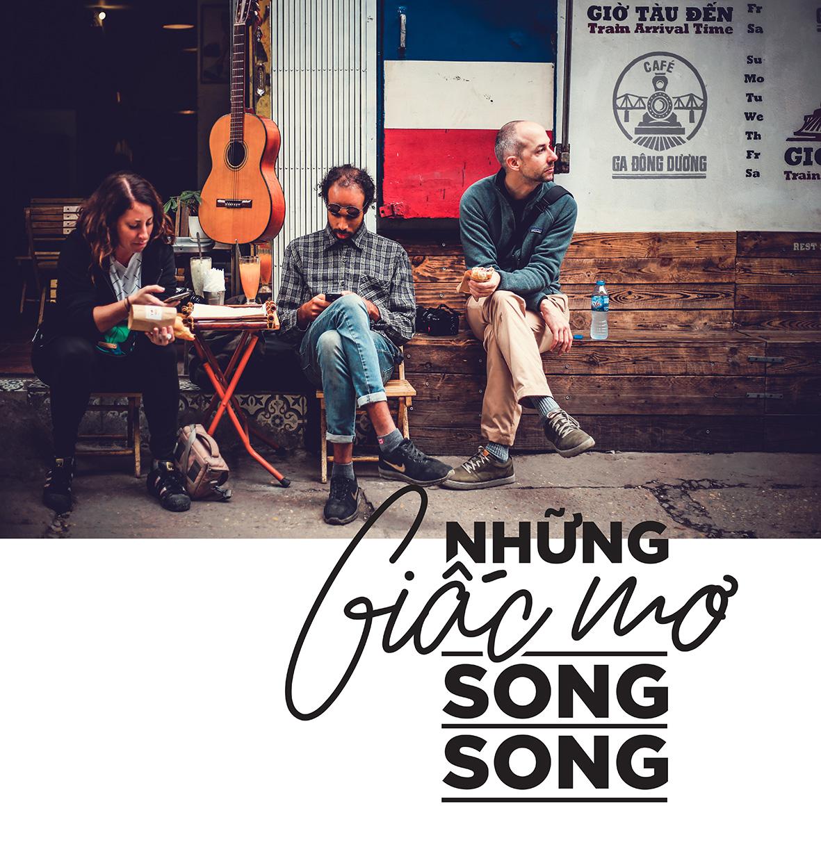 Nhung-giac-mo-song-song